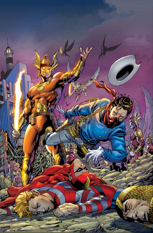 File:Convergence World's Finest Comics Vol 1 2 Textless.jpg