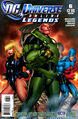 DC Universe Online Legends Vol 1 6