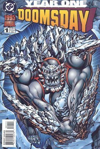 File:Doomsday Annual Vol 1 1.jpg