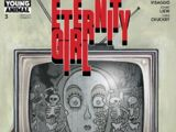 Eternity Girl Vol 1 3