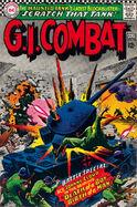 GI Combat Vol 1 124