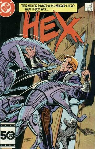 File:Hex Vol 1 2.jpg