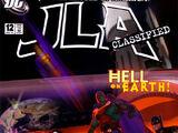 JLA Classified Vol 1 12