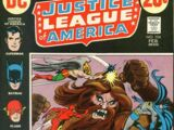 Justice League of America Vol 1 104