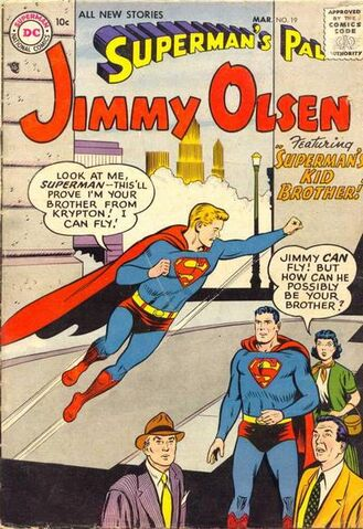 File:Jimmy Olsen Vol 1 19.jpg