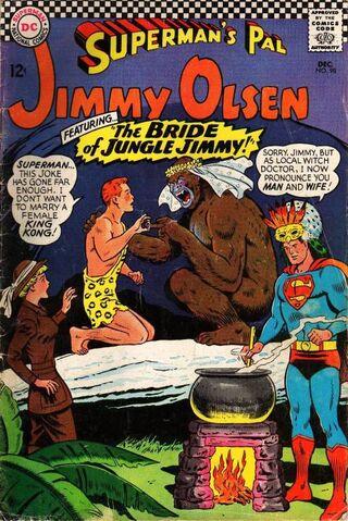 File:Jimmy Olsen Vol 1 98.jpg
