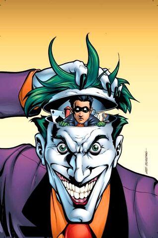File:Joker 0039.jpg