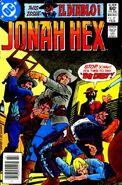 Jonah Hex v.1 57