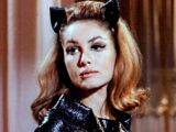 Selina Kyle (Batman 1966 TV Series)