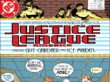 Justice League America Vol 1 28