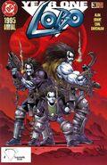 Lobo v.2 Annual 3
