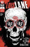 Lois Lane Vol 2 10