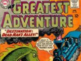 My Greatest Adventure Vol 1 78