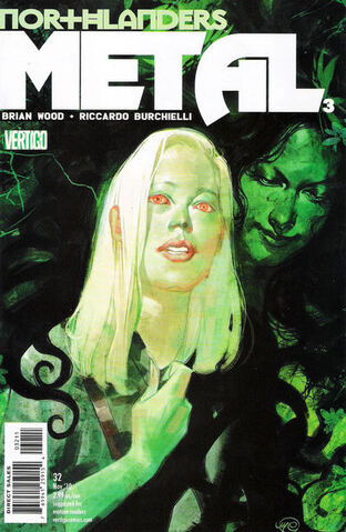 File:Northlanders Vol 1 32.jpg