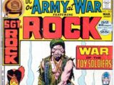 Our Army at War Vol 1 243