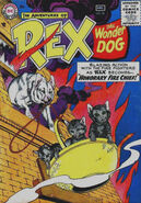 Rex the Wonder Dog 30