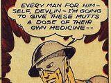 Rip Graves (Quality Universe)