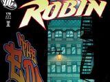 Robin Vol 4 178