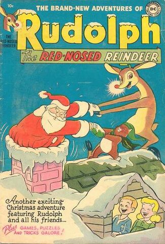 File:Rudolph the Red-Nosed Reindeer Vol 1 3.jpg