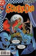 Scooby-Doo Vol 1 5