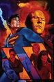 Smallville Season 11 Continuity Vol 1 2 Textless
