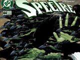 Spectre Vol 3 44
