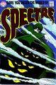 Spectre Vol 1 10