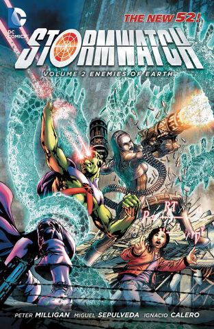 File:Stormwatch Enemies of Earth.jpg
