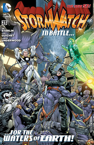 File:Stormwatch Vol 3 23.jpg