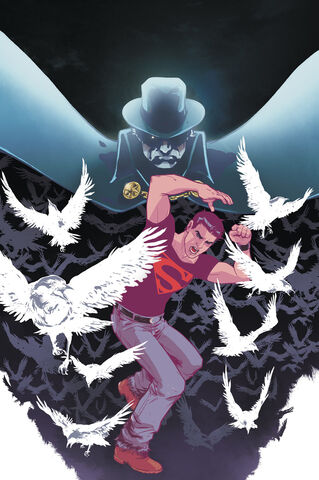 File:Superboy Vol 5 8 Textless.jpg