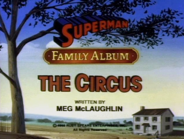 File:Superman (1988 TV Series) The Circus.jpg
