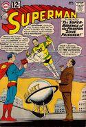 Superman v.1 157