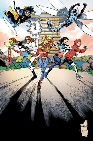 File:Teen Titans 0016.jpg