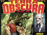 Terra Obscura Vol 2 1