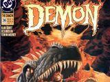 The Demon Vol 3 36