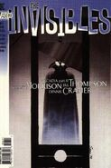 The Invisibles Vol 1 6