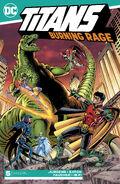 Titans Burning Rage Vol 1 5