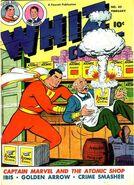 Whiz Comics 82