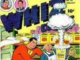 Whiz Comics Vol 1 82