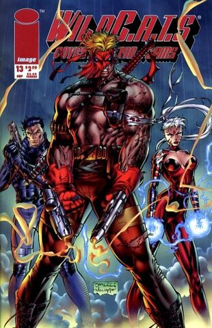 File:WildCATs Vol 1 13.jpg