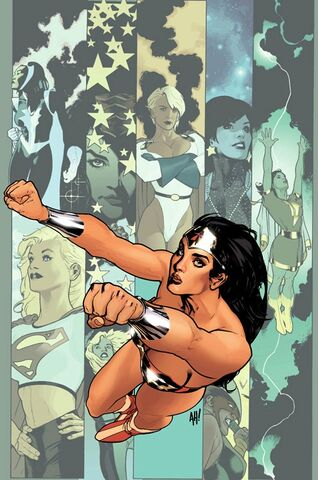 File:Wonder Woman 0091.jpg