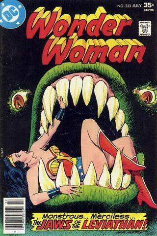 File:Wonder Woman Vol 1 233.jpg