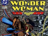 Wonder Woman Vol 2 137