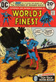 World's Finest Comics 219