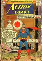 Action Comics Vol 1 300