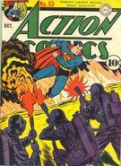 Action Comics Vol 1 53