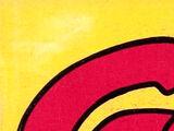 America's Greatest Comics Vol 1