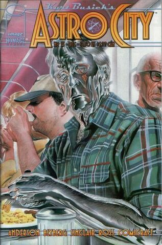 File:Astro City Vol 2 15.jpg