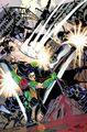 Batgirl Cassandra Cain 0058
