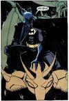 Batman 0221